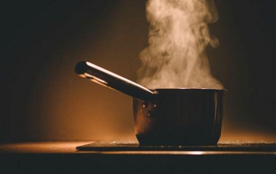 Rēzeknē notiks latgaliešu kulinārijas meistarklase