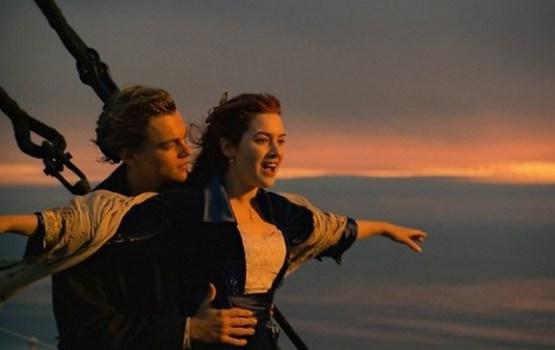 Jauna versija par 'Titāniku' apšauba romantiskāko kino stāstu