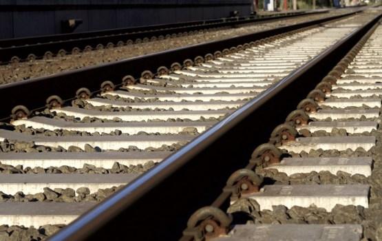 """""""Lietuvos geležinkeliai"""" pieļauj iespēju neparakstīt līgumu par """"Rail Baltica"""" īstenošanu"""