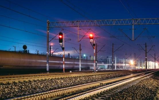 """Lietuvas dzelzceļa kompānija šodien parakstījusi līgumu par """"Rail Baltica"""" izpildes un finansēšanas nosacījumiem"""