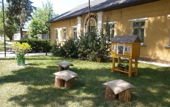Naujenes pagasta pārvalde aicina darbā bibliotekāru