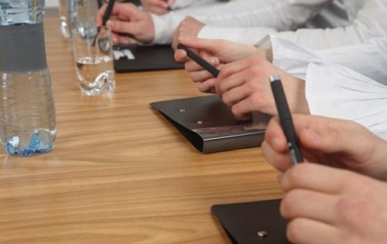 Rēzeknē notiks informatīvā sanāksme sociālās jomas profesionāļiem