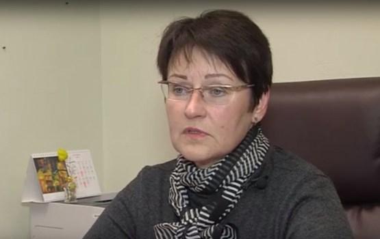 Daugavpils sociālā dienesta klientu skaits ir pieaudzis