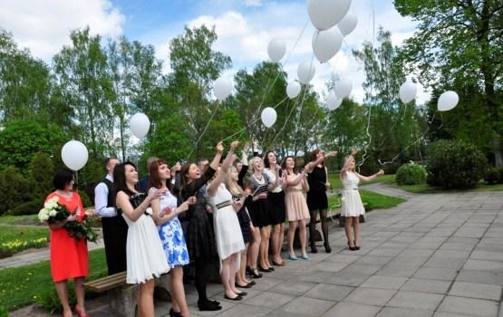 Apstiprināti Daugavpils novada pašvaldības stipendiju fonda ieguvēji