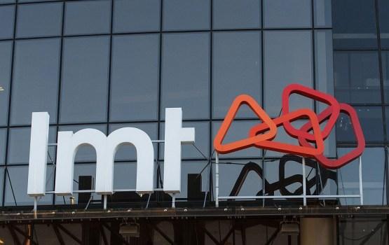 LMT apgrozījums deviņos mēnešos sasniedz 139 miljonus eiro; peļņa pieaug