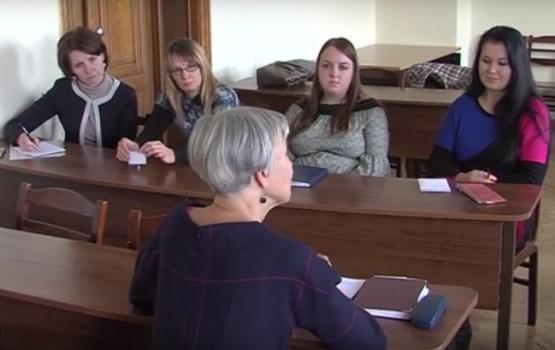 Daugavpilī tiek meklēts Valsts valodu centra sabiedriskais palīgs