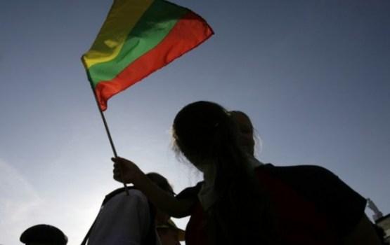 Lietuvā notiek Seima vēlēšanu otrā kārta