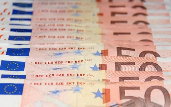 EP deputāti prasīs vairāk naudas lauksaimnieku un jauniešu atbalstam