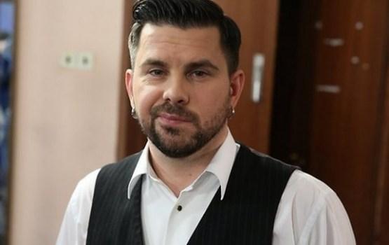 Video: Intars Busulis valdzina Maksima Galkina šovā