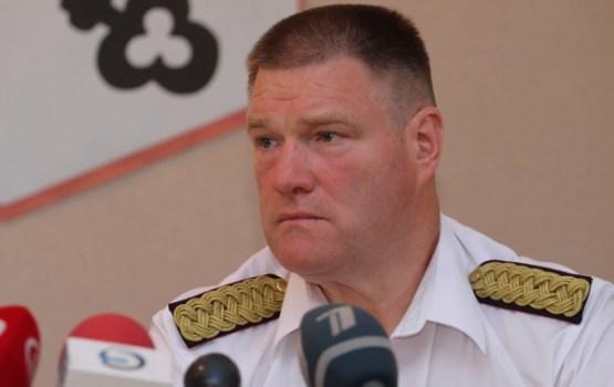 Policistu algas nākamgad pieaugs par 160-500 eiro
