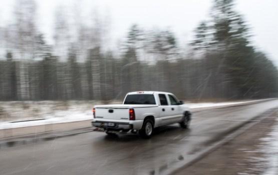 LVC: starpsezonā aicinām autovadītājus būt īpaši uzmanīgiem