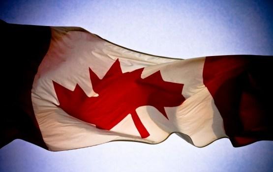 """Rinkēvičs: """"Kanādas ieguldījums Latvijas drošībā pavērs ceļu ciešākai abu valstu sadarbībai arī citās jomās"""""""