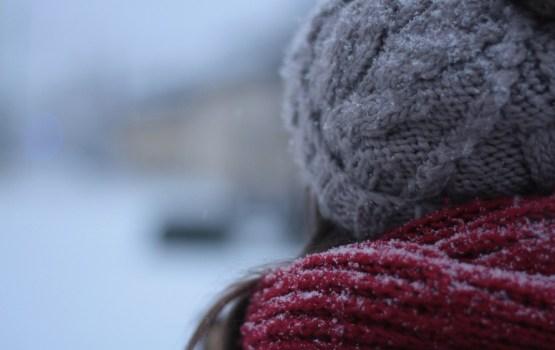 Novembra mēnesis, iespējams, būs aukstākais kopš 1998. gada