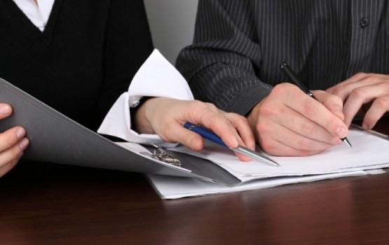Novadu valsts un pašvaldību klientu apkalpošanas centros visvairāk konsultāciju sniegts par VID jautājumiem