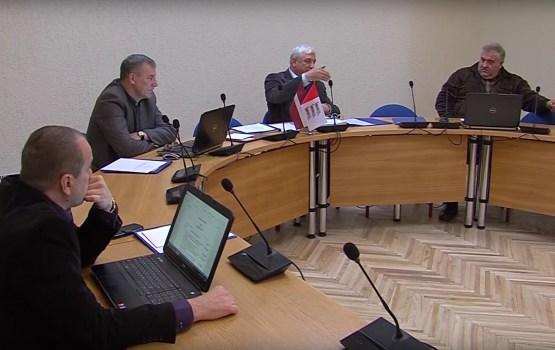 Daugavpils novada dome plāno palielināt vienreizējo bērnu piedzimšanas pabalstu