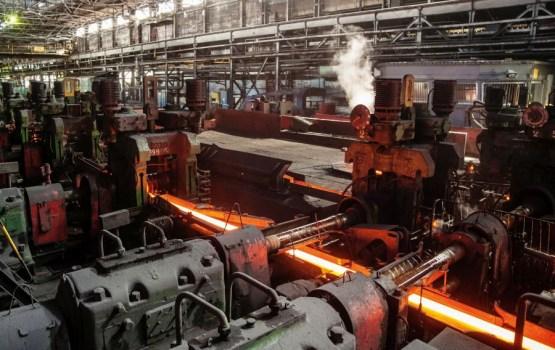 """Tiesa apmierina administratora Velmera pretprasību pret """"KVV Liepājas metalurgu"""" par 555 000 eiro piedziņu"""