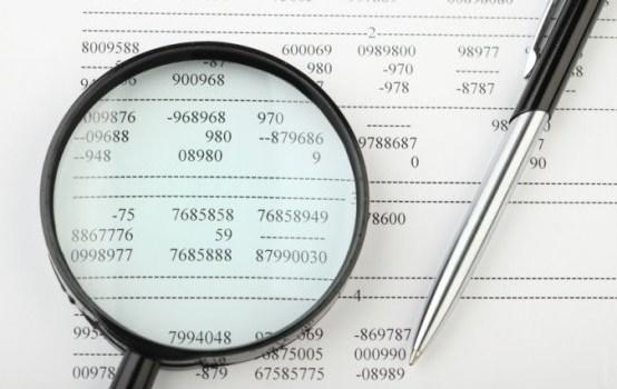 Visus nodokļu maksājumus turpmāk var veikt tiešsaistē VID EDS