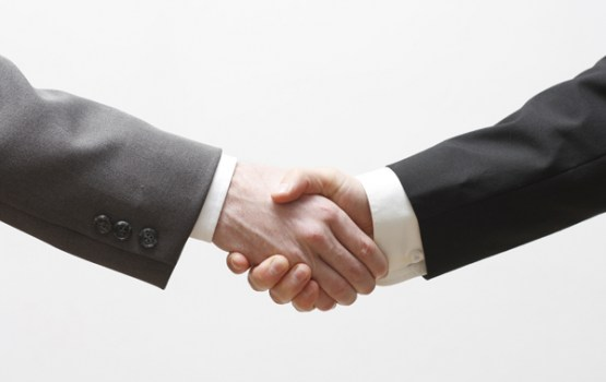Ārvalstu investori pauduši atbalstu VARAM iecerei par sadarbības teritoriju veidošanu