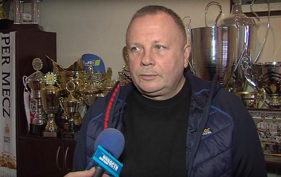 """Uz Daugavpili atgriežas spīdveja """"Grand Prix"""""""