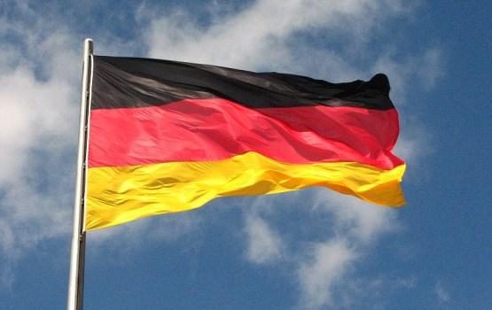 Vācija nobažījusies par Krievijas iespējamu iejaukšanos 2017.gada parlamenta vēlēšanās