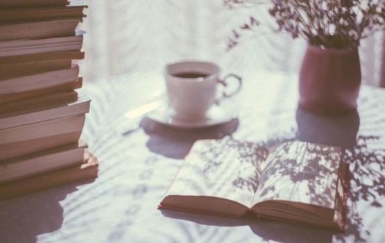 ASV izdevniecība izdod latviešu rakstnieka Toma Kreicberga romānu
