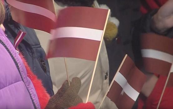 Daugavpils pensionāru apvienība ielūdz pilsētas seniorus uz svētku pasākumu