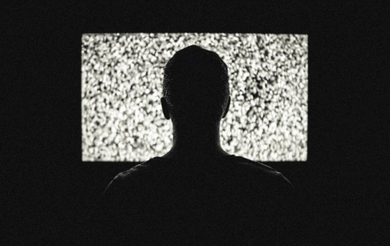 Plāno 2018.gadā izveidot televīzijas kanālu krievvalodīgajai auditorijai