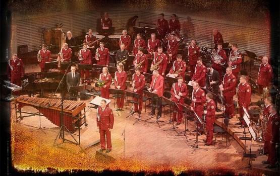 25 gadu jubileju svinēs Nacionālo bruņoto spēku orķestris