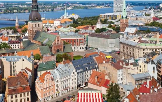 Rīgas parādi nākamgad pieaugs