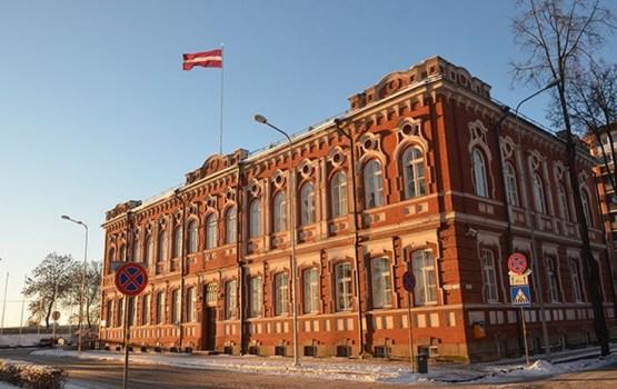 Latvijas Ārstu biedrība Daugavpilī rīko Medicīnas forumu