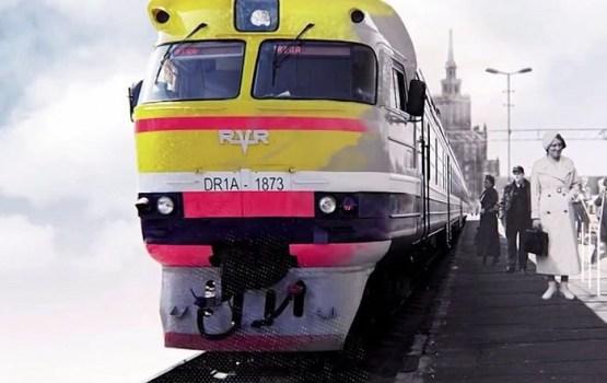 LDz ar Krievijas pārvadātāju Transcontainer paraksta stratēģiskās sadarbības memorandu