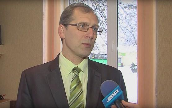 Daugavpils novadā tika apbalvoti labākie ēdināšanas uzņēmumi