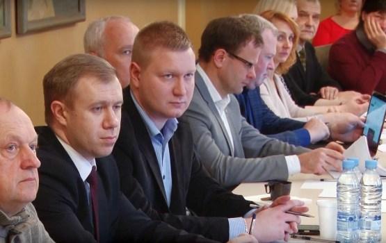 Uzņēmēji un pašvaldību pārstāvji pārrunāja tūrisma nozares attīstības aktuālos jautājumus