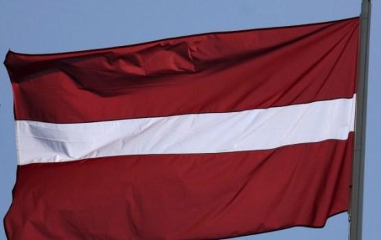 Latvijas pilsonībā uzņem 80 personas
