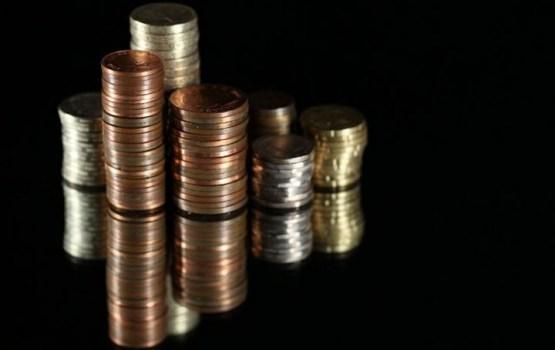 Šī gada 11 mēnešos budžeta ieņēmumi ir par 7,2% lielāki nekā pērn