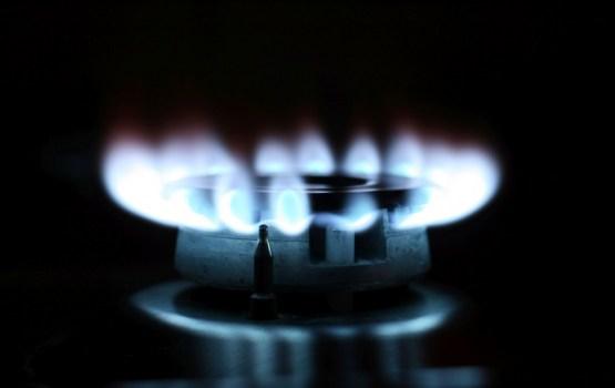 """Regulators izsniedz """"Latvijas Gāzei"""" licenci dabasgāzes sadalei uz 20 gadiem"""