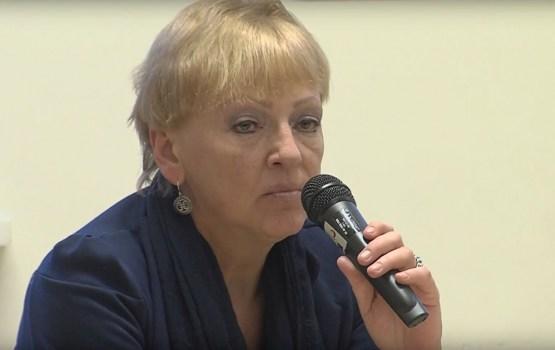 Dialogs. Rakstnieki Daugavpilī