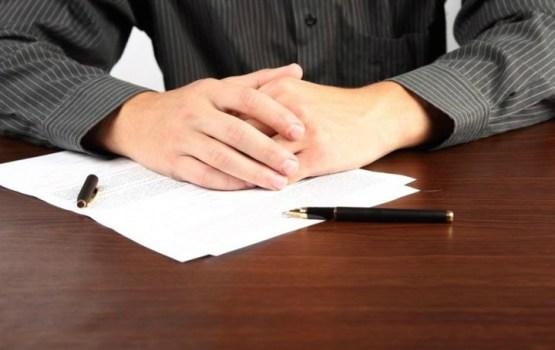 VID pieteikumus par mikrouzņēmēju statusa izmaiņām pieņems arī pēc noteiktā termiņa