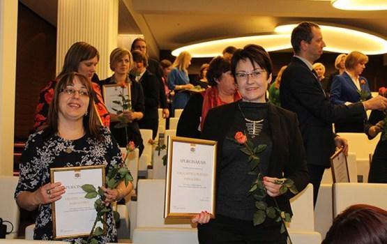 Daugavpils saņem Nacionālā veselīgo pašvaldību tīkla apliecinājumu
