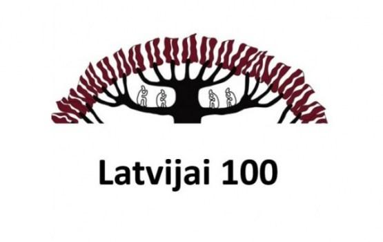 Valdība pieņem zināšanai Latvijas simtgades programmas plānu pieciem gadiem