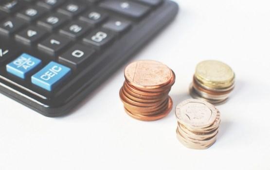 Nodokļu politikas dēļ Lietuvas jaunuzņēmumi grib pārcelties uz Latviju