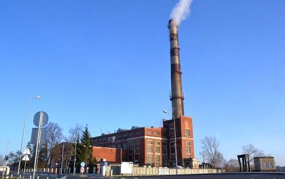 """""""Daugavpils siltumtīklu"""" apgrozījums deviņos mēnešos samazinās par 8,7%; pelņa pieaug"""