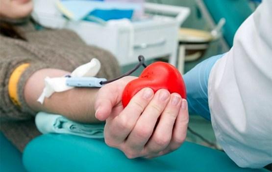 Iespējams, gandrīz 200 cilvēkiem pārlietas ar C hepatītu inficētas asinis