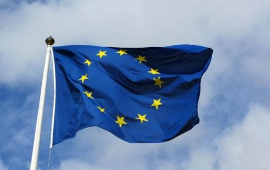 ES līderi vienojas par sankciju pagarināšanu pret Krieviju