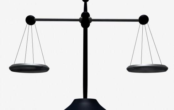Tiesai no jauna būs jāvērtē lieta apsūdzībā par tīšu krimināllietas materiālu iznīcināšanu