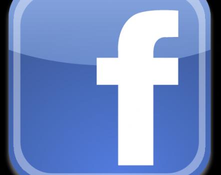 Facebook uzsāk cīņu ar viltus ziņām