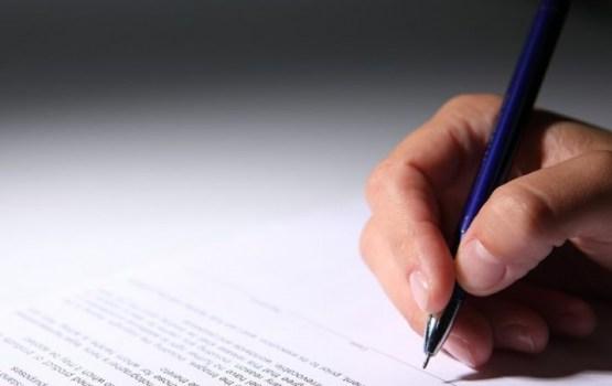"""""""Delna"""" sāk vākt parakstus, lai noteiktu pienākumu publicēt Saeimas komisiju audio ierakstus"""
