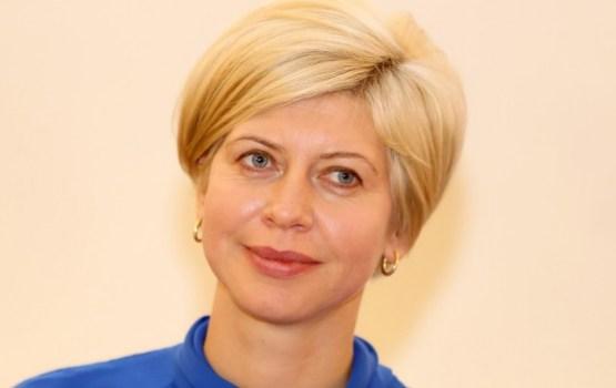Veselības ministre vēlas būtiskas izmaiņas rindu uz izmeklējumiem organizēšanā