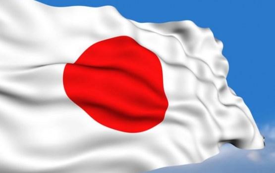 Veicinās Latvijas un Japānas sadarbība investīciju jomā