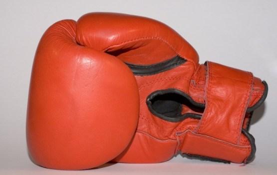 AIBA par blēžiem nosaukušajam īru olimpiskajam bokserim piemērots naudas sods